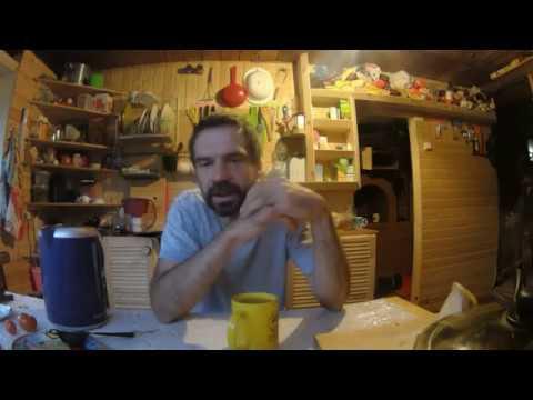 Лечебный массаж от простатита