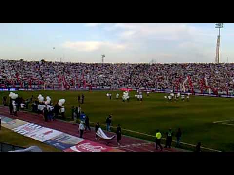 """""""Antonio de nigris salida monterrey vs america"""" Barra: La Adicción • Club: Monterrey"""