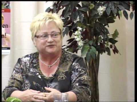 Lokale Omroep Mill - uitzending van 22 september 2010