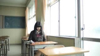 "momo ""君の空"" (Official Music Video)"