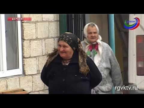 Конский возбудитель для женщин где купить в москве