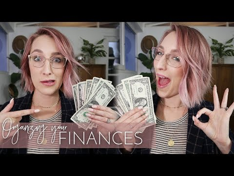 mp4 Salon Business Finances, download Salon Business Finances video klip Salon Business Finances