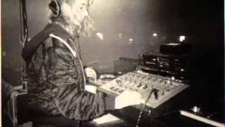 Tasha Killer Pussies Essential Mix 08-06-1997