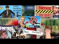 The WORST Thumbnails On The Internet (Submitted by Viewers)