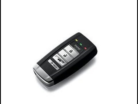 Acura Key Fob Battery Newsglobenewsglobe