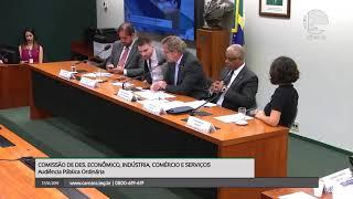 Desenvolvimento Econômico - Os próximos passos após a aprovação da MP da Liberdade Econômica - 17/10/2019 09:30