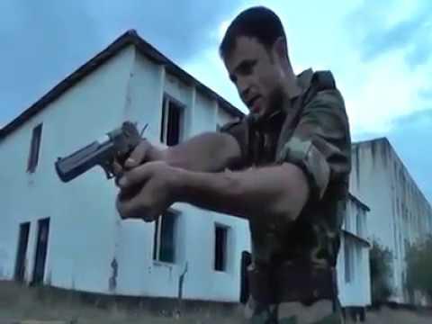 , title : 'азербайджанский фильм про апрельской войне.. ржунимогу'