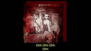 Bad Boys – Zara Larsson (From fanfiction Herdeira) [Legendado/tradução]