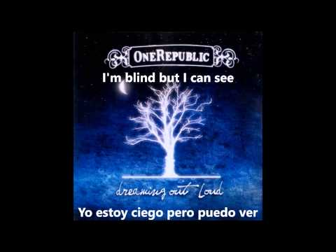 One Republic Tyrant lyrics Sub español ingles