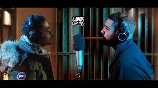 Drake x Loski - Behind Barz 2.0