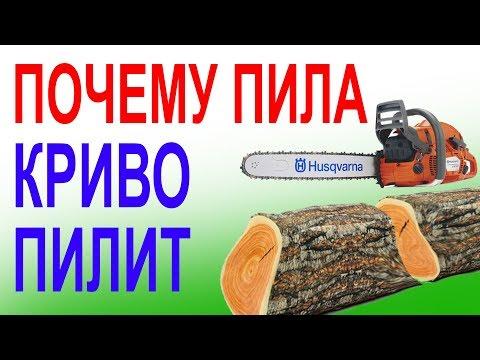 https://youtu.be/B_lt16AYkAE
