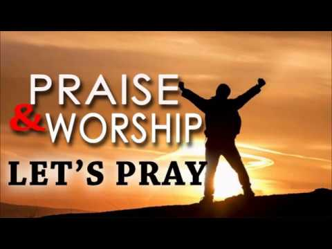 Gospel  music Evergreene morning Praise and worship songs - Best Christian Worship Songs of All Time