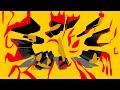 J.S. Bach Concerto BWV 972 (Matthias Höfs, trumpet) III - Ilustración y ...
