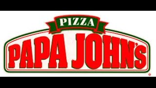 papa johns prank call
