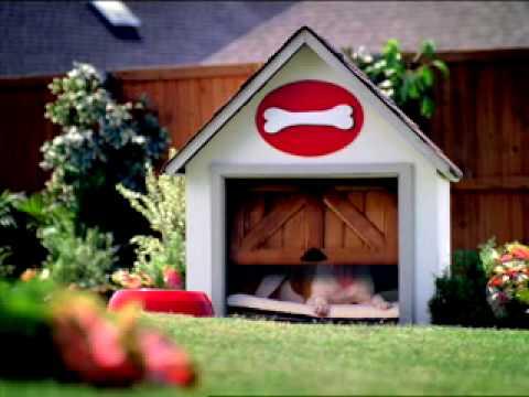 Overhead Door Company Of Wasatch Garage Doors Ksl Services