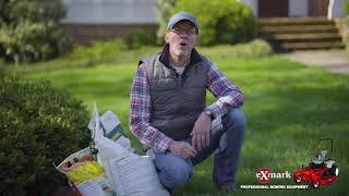 Fertilizing 101: How to Fertilize Your Lawn