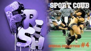 Sports COUB fresh compilation #1// Спортивные COUB свежая подборка #1
