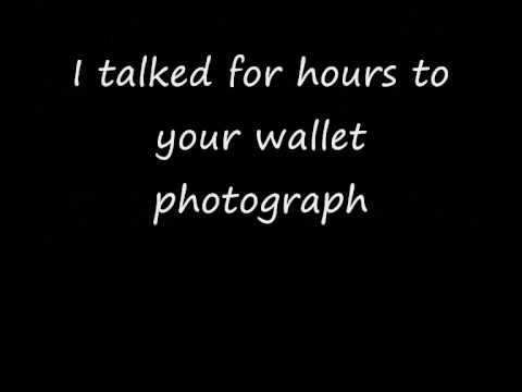Weezer-The World Has Turned And Left Me Here (Lyrics)
