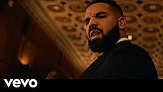 Drake - Lemon Pepper Freestyle (Music Video) ft. Rick Ross