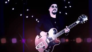 A Trick With No Sleeve - Alain Johannes/Dave Grohl/Joshua Homme