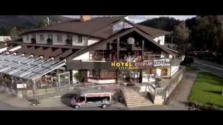 preview picture of video 'HOTEL EROPLAN Superior'