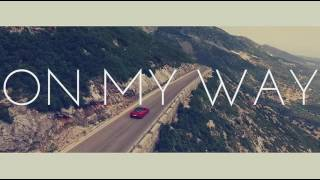 NEW!! Charlie Puth x Eminem x Wiz Khalifa Type Beat - On My Way (NEW 2017 MUSIC)
