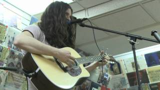 "Kurt Vile - ""In My Time"" - Live At Generation Records"