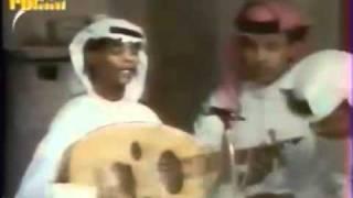 تحميل اغاني رابح صقر - أنا و الليل (جلسة ليلة سعودية) 1986 MP3