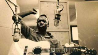 John Lee Hooker - Baby, Please Don't Go (1959)