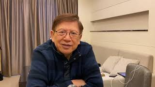 香港再添一例令人憂心 新加坡日本危險 全國尋找黃燕玲是零號?變「水神山」的真相《蕭若元:蕭氏新聞台》2020-02-16