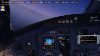 fsxp3d aerosoft - crj 700900 v1030 - Free video search site
