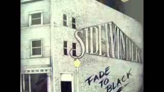 Sidewinder - Fade To Black (1985 - USA) [AOR, Melodic Rock]