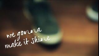 [ETC] SEVENTEEN_Vocal Practice Video_1