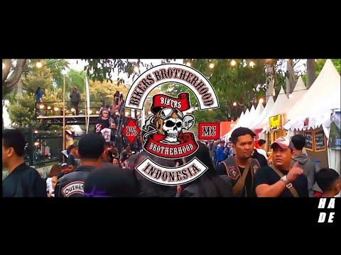 mp4 Bikers Brotherhood Mc Instagram, download Bikers Brotherhood Mc Instagram video klip Bikers Brotherhood Mc Instagram