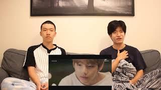 BTS (방탄소년단) 'Heartbeat (BTS WORLD OST)' MV REACTION [THE FEELS!!!]