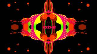 BABU O RAMBABU (DANCE MIX) DJ JAGAN ARIKAMA X DJ SUBHAJIT