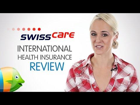 mp4 Health Insurance Broker Zurich, download Health Insurance Broker Zurich video klip Health Insurance Broker Zurich