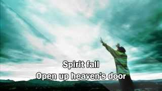 Leave Me Astounded - Planetshakers (Worship with Lyrics) (Best Worship with Tears)