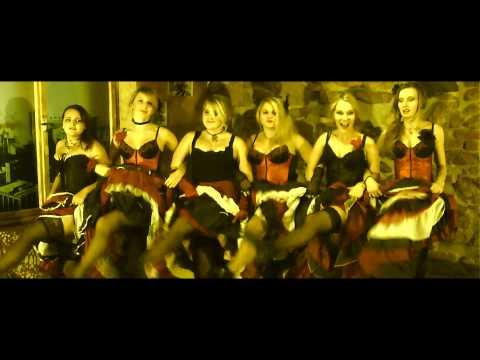 Pozvánka na maturitní ples 8.O GP