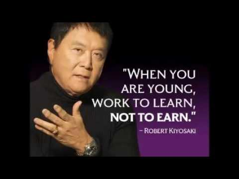 Download Retire Young Retire Rich By Robert Kiyosaki Rich Dad
