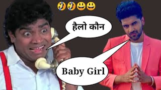 Guru Randhawa Funny Naach Meri Rani Song Guru Randhawa Baby Girl Song Guru Randhawa Naach Meri Rani