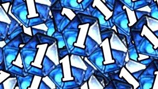 QUE DES CARTES 1 MANA ! TORLK LE BRICOLEUR #3 HS