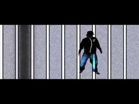 """James Brown"" by DuYuVuDu ( ""White Room"" )"