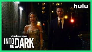 """VIDEO: INTO THE DARK – """"The Body"""" Trailer"""