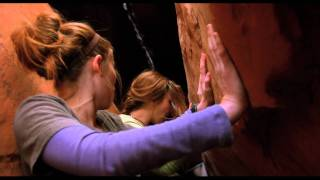 127 Hours (2010) Video