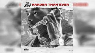 Lil Baby   Life Goes On (Clean) Ft. Gunna & Lil Uzi Vert (Harder Than Ever)
