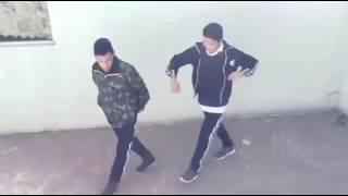 Cat Dealers - Your body (Original Mix) Dance