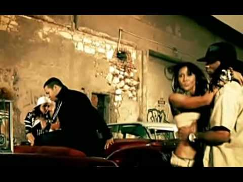 Mirala Bien - Wisin y Yandel (Video)