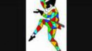 Lucio Dalla Balla balla ballerino