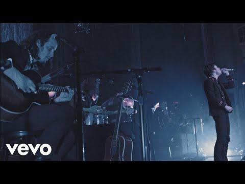 Shake Me Down (Unpeeled) [Live Video]